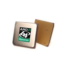 HP DL365G5 Quad-Core AMD Opteron 2346HE