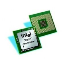 HP E5420 (2.50 GHz, 80W, 1333MHz FSB) DL180G5 Processor Kit