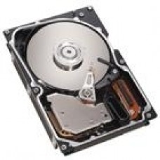 HP 160GB 7.2k NHP SATA ETY 1y Wty HDD
