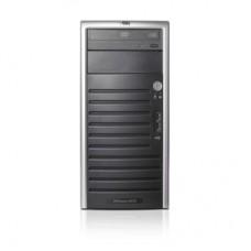 HP ProLiant ML110G5 E2160