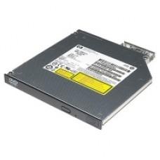 HP 9.5mm SATA DVD-ROM Optical Drive (DL320G6, DL160G6)