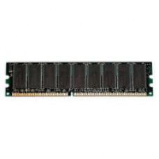 4GB 667MHz DDR2 PC5300 Registered ECC SDRAM DIMMS (2 * 2GB Interleaved)