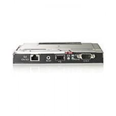 HP BLc3000 Dual DDR2 Onboard Admin Kit