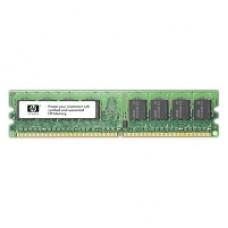 HP 1GB 1Rx8 PC3-10600E-9 Kit (DL160G6/180G6/320G6 360G6/380G6, ML330G6/150G6/350