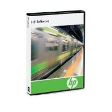 Ліцензія HP iLO Adv 1-Svr (512485-B21)