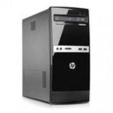 Compaq 500B MT E5400 320G 2Gb DVD-RW FreeDOS