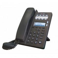 IP-телефон Escene ES206-PN