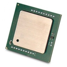 HP BL460c G7 E5640 Kit