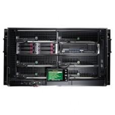 HP BLc3000 4 AC-6 Fan Trl ICE