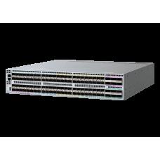 Комутатор Fujitsu Brocade VDX 6940-144S