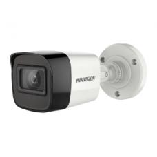 HD-TVI відеокамера Hikvision DS-2CE16D3T-ITF