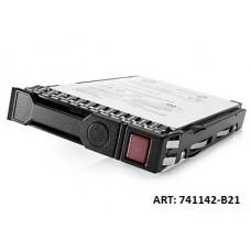 HP +741142-B21