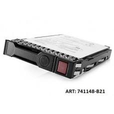 HP +741148-B21