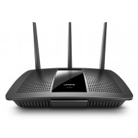 SMART WI-FI ROUTERS