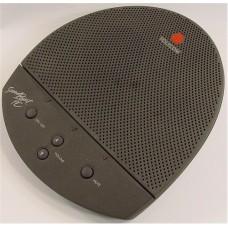 Polycom SoundPoint PC