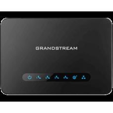 Адаптер Grandstream HT814