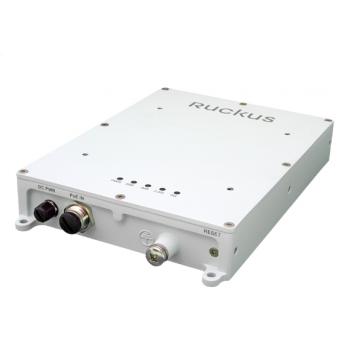 Точка доступу Ruckus 901-E510-WW01