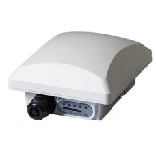 Точка доступу Ruckus 901-P300-WW01