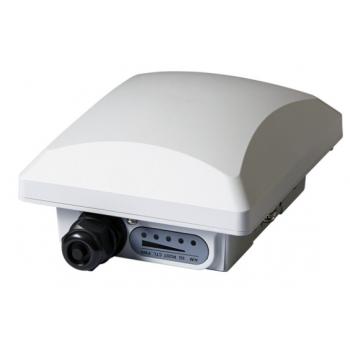 Точка доступу Ruckus 901-P300-WW02