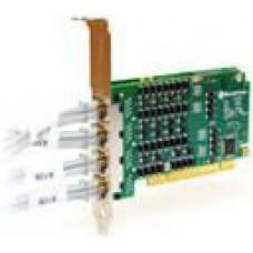 Плата для IP-телефонії Sangoma - A108 PCI N/A