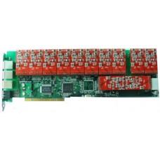 OpenVox - A1200P