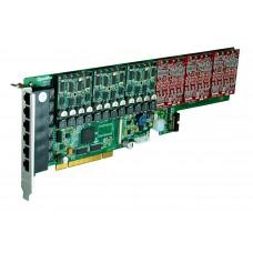 OpenVox A2410P