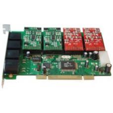 OpenVox - A400P