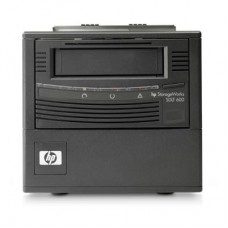 HP SDLT 600 Internal WW Tape Drive