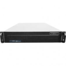Grandstream IPVT10 Enterprise Video Conferencing Server