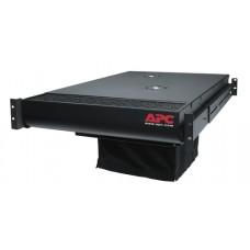 APC система охолодження ACF002