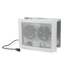 APC система охолодження ACF301