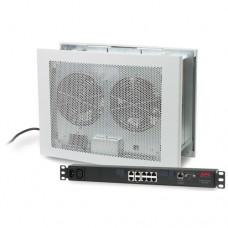 APC система охолодження ACF301EM