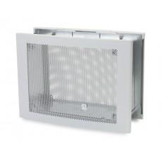 APC система охолодження ACF310