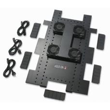 APC система охолодження ACF502