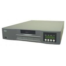 1/8 Ultrium 448 Tape Autoloader