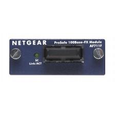 NETGEAR AF711F