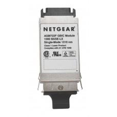 NETGEAR AGM722F