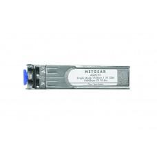 NETGEAR AGM733