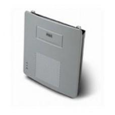 Cisco AIR-AP1231G-E-K9