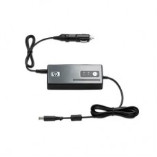 90W Smart AC/Auto/Air Combo Adapter