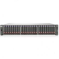 HP Storageworks 2324fc