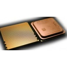 AMD Opteron 2210 1.8 1MB/1000, 2nd CPU