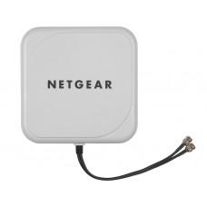Зовнішня антена NETGEAR ANT224D10