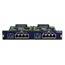 AP-FXO8 VoIP Модулі