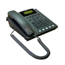 AP-IP100 IP-телефон