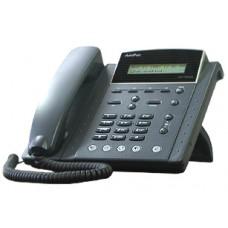 AP-IP150 IP-телефон