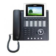 AP-IP300 IP-телефон
