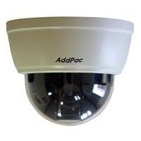 IP-відеокамери