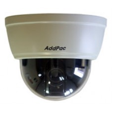 AP-IPC50M