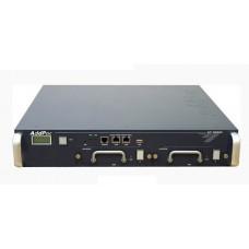 AP-NR800